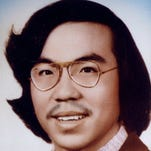Vincent Chin murder 35 years later: History repeating itself?