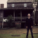Ghost stories and haunted properties in Mississippi will get you in the Halloween spirit