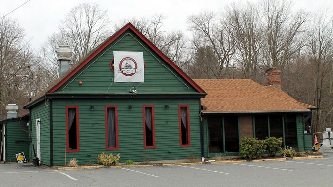 On the Trax restaurant in Berlin lost its liquor license during a hearing on March 2.