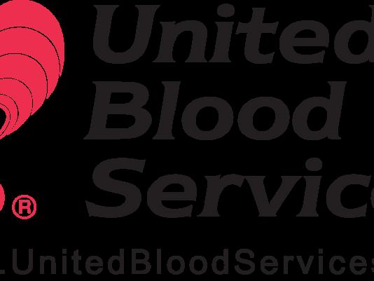 636137678426409206-unitedbloodservicelogo1.png