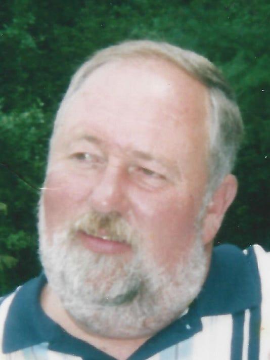 BMN 120816 Obits Randy-Edwards