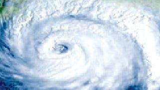 2014 Hurricane Names