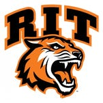 How does RIT untangle the kinks after a tie in Brick City game?