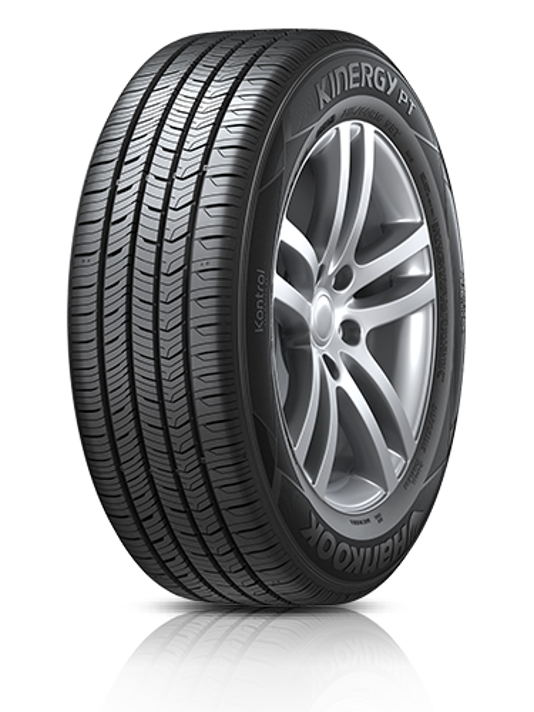 636413325072308117-hankook-tires-kinergy-h737-left-01-1-.png