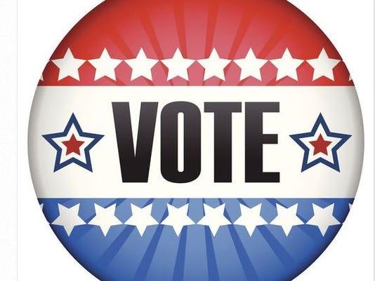 OSH WEB Vote2