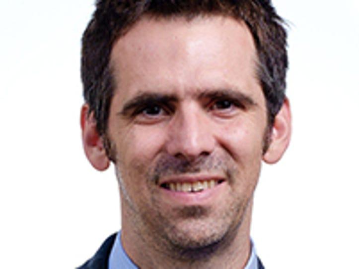 Ryan O. Murphey
