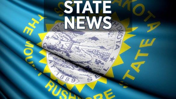 #StateNews - 7