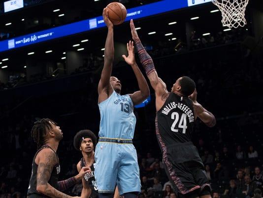 Grizzlies_Nets_Basketball_60839.jpg