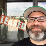 West Des Moines brew pub will offer craft beer and food