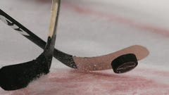 Wolves Junior A hockey secures playoff berth