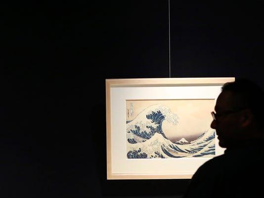 636154521914553133-Japan-Hokusai-Museum-Robe-4-.jpg