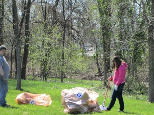 635978989263109490-South-Plainfield-spring-cleanup.jpg