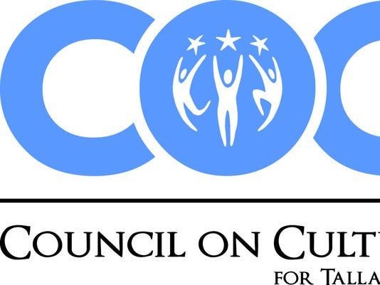 635503574227656886-coca-logo-color
