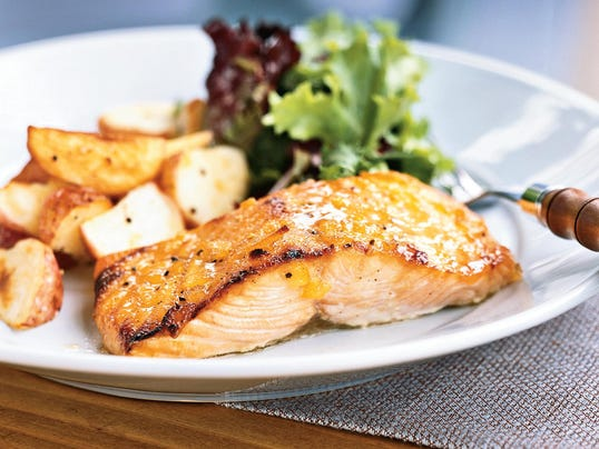 Pregnant women advised to eat more fish for Can pregnant women eat fish