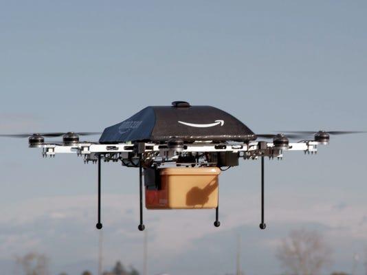 AP_AMAZON_DRONE
