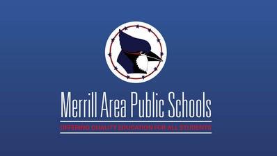 Merrill Area Public Schools