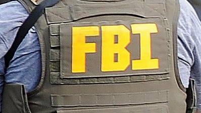 FBI, Federal Bureau of Investigations
