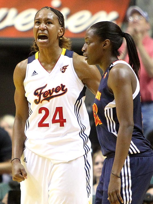 tamika catchings.jpg