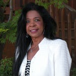 Our view: Debra Feemster for school board District C