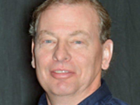 Joe Sabold