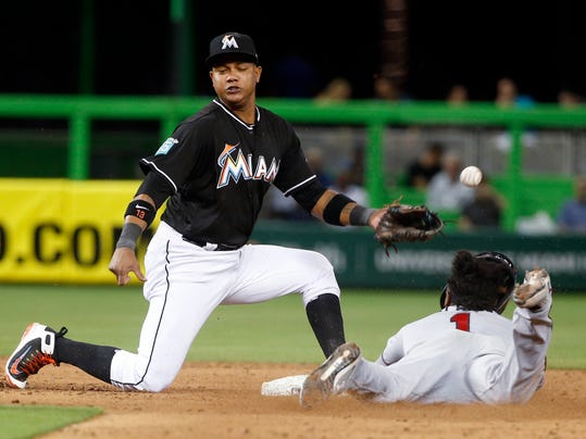 Braves_Marlins_Baseball_01095.jpg