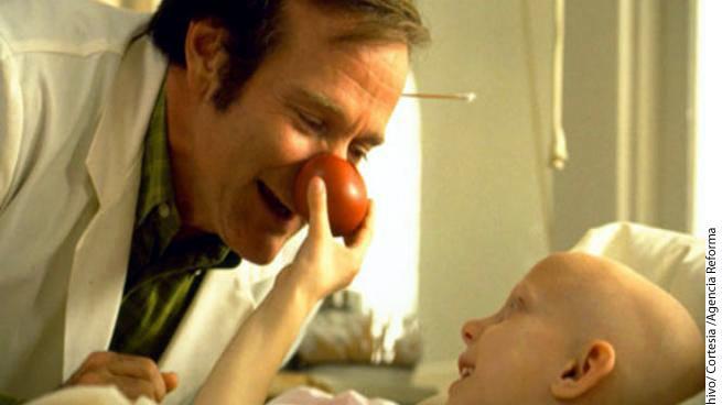 Robin Williams tendrá un funeral privado con su familia y seres cercanos en el área de la Bahía de San Francisco.