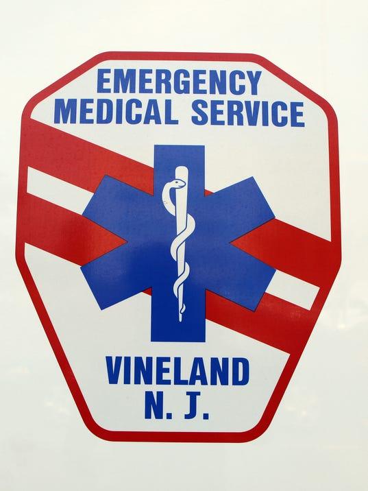 -Vineland Police carousel -025.JPG_20140609.jpg