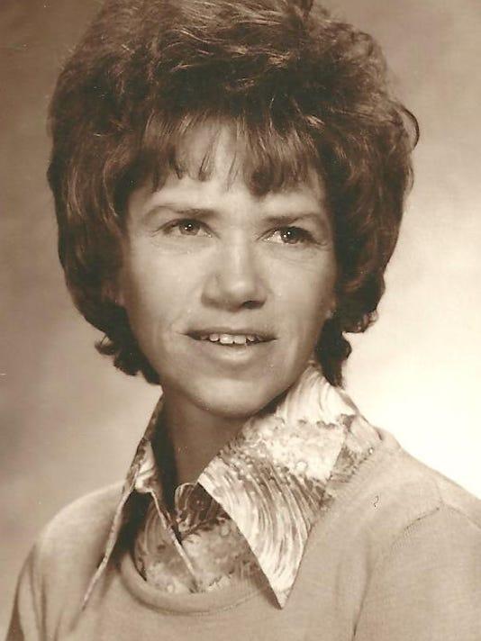 Jackie Jeffery