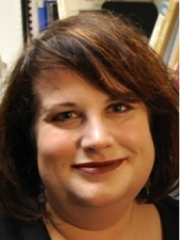 Dr. Jenny Tatsak recommends having some conversation