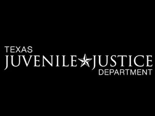 Juvenile-justice.jpg