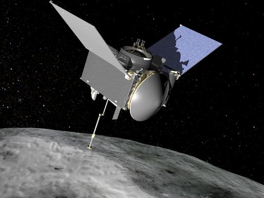 636080647976180217-OSIRIS-REx-Spacecraft-at-Bennu.jpg