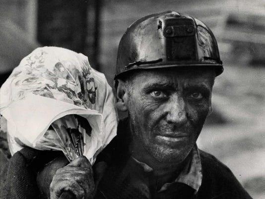 coalminer.jpg.jpg