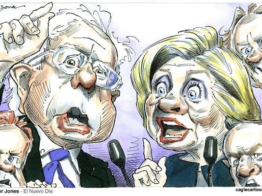 TDS Wire Edit 1 Cartoon 1018