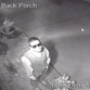 Stockton police need help identifying suspect
