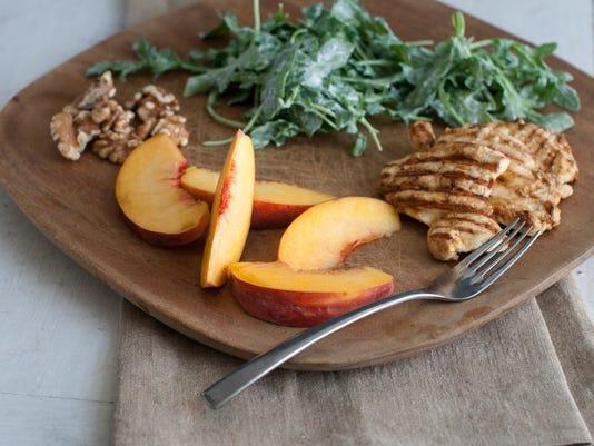 Food Healthy Chicken_Bowm (1).jpg