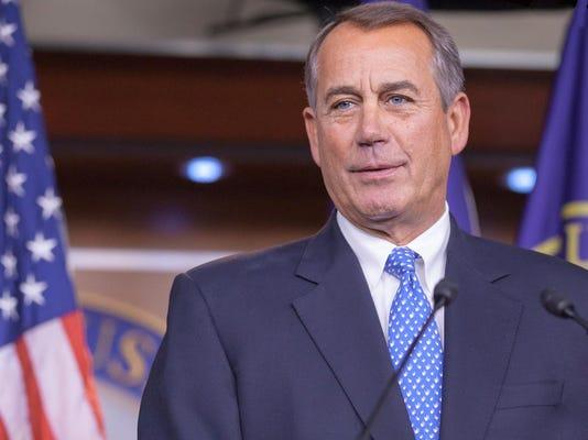 John Boehner 2015 004[1]