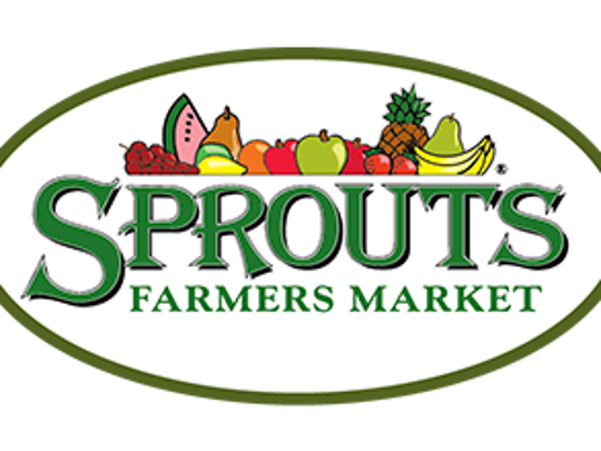 Sprouts Farmers Market apparently is interested in