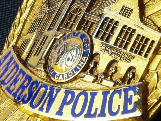 636261549752010204-0326-Anderson-police-badge-stock-1.jpg