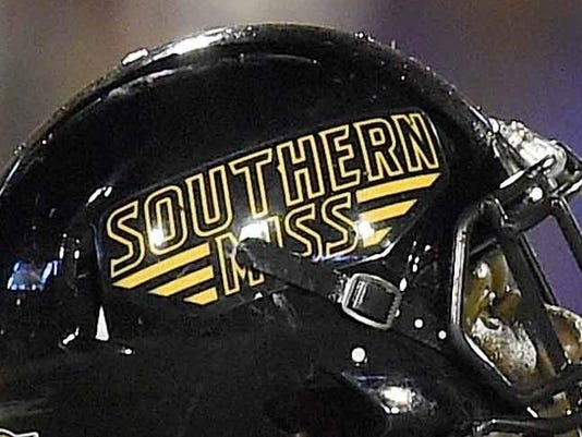 southernmiss.football.STOCK