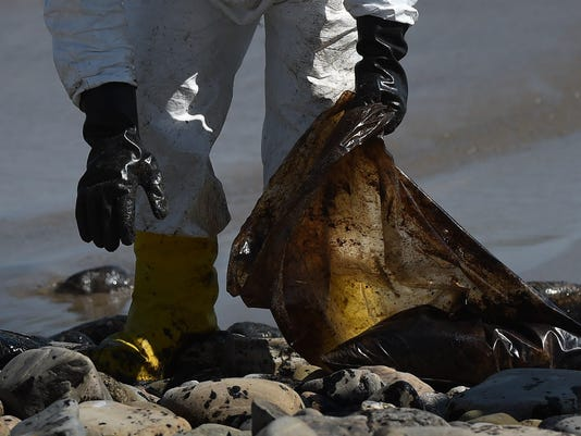 US-OIL-POLLUTION