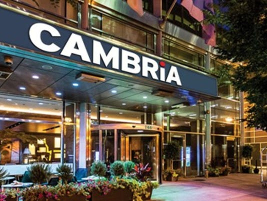 636643339124651102-Cambria-Chicago-Mag.-Mile.jpg