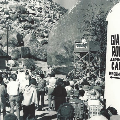 Giant-Rock-speaker-people-1965-7.jpg