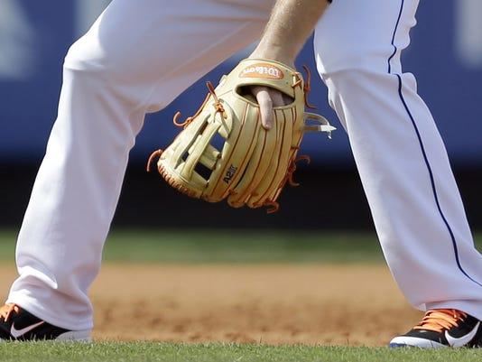 webart sports baseball 3