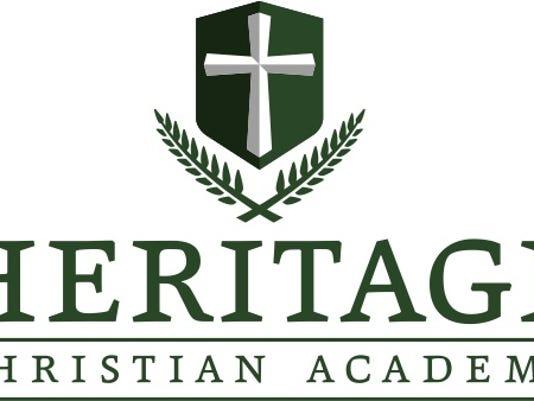 636405078675829247-heritage-christian.jpg