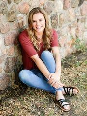 Kate McEwen