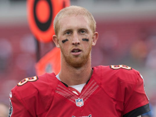 2013-12-30-mike-glennon