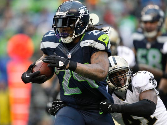 2014-01-12-marshawn-lynch