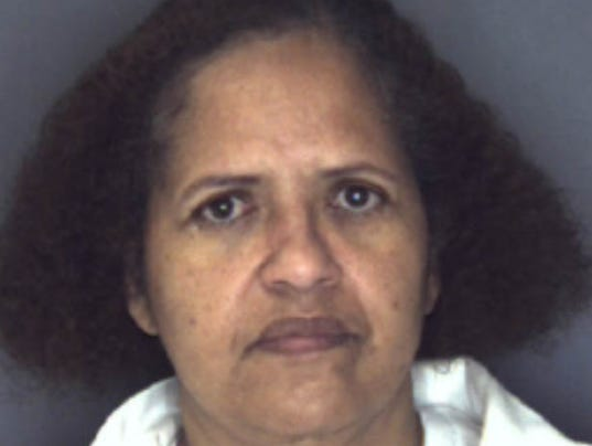 Diana Nadell Updated Booking Photo.jpg