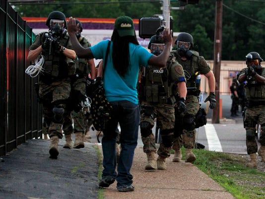 AP_APTOPIX_POLICE_SHOOTING_MISSOURI_66434492