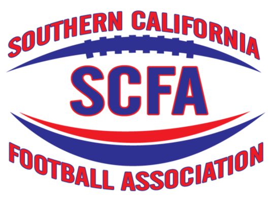 Ventura college has chance to scale no 1 mt sac for Reglement interieur association sportive football